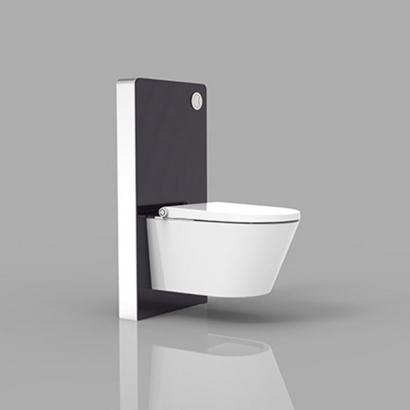 electric bidet toilet seat