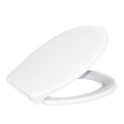 soft close quick release toilet seat